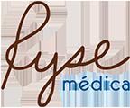 Ryse Médica